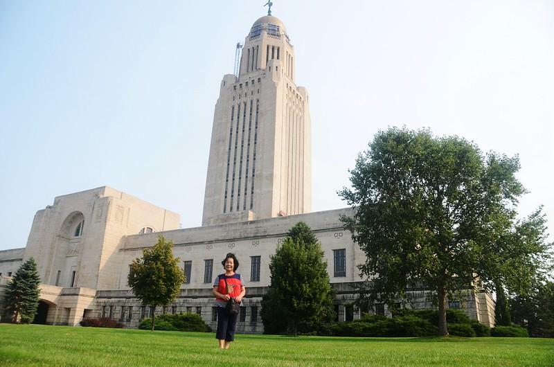 Nebraska State Capitol (25)