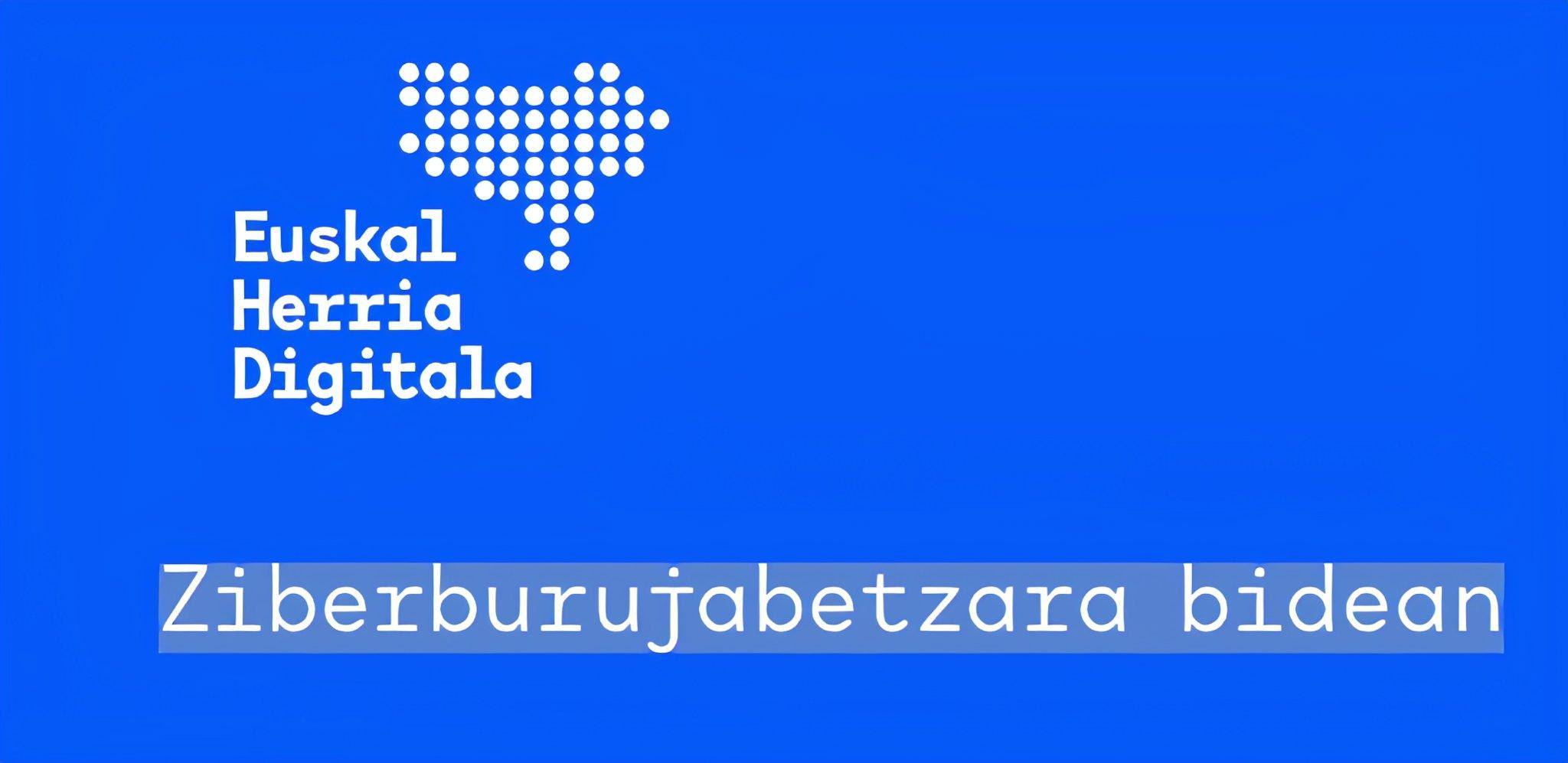 Euskal Herria Digitala