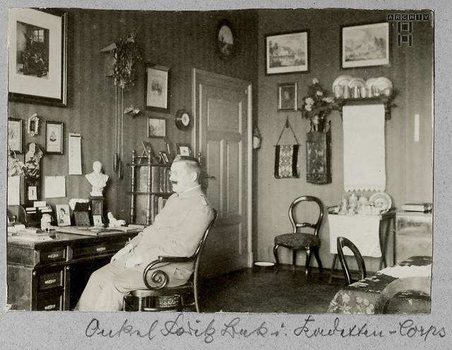 Archiv24TappenAlbum12t19 Bilder aus Bayern, 1890-1910er