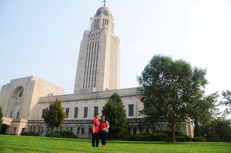 Nebraska State Capitol (24)