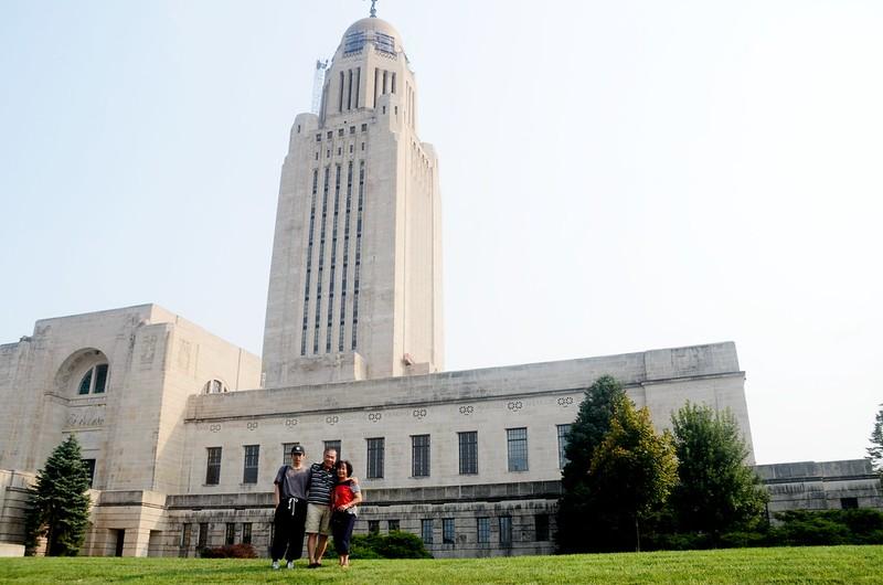 Nebraska State Capitol (21)