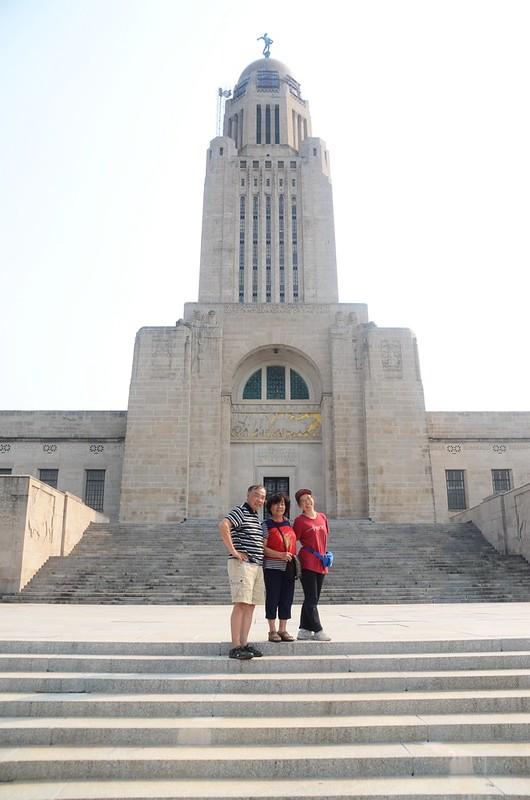Nebraska State Capitol (15)