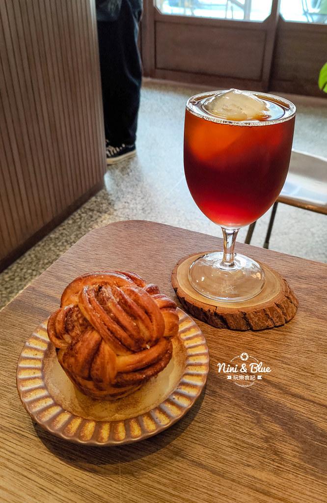 淺川咖啡 BOB老宅咖啡13