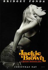 Bridget Fonda in Jackie Brown (1997)