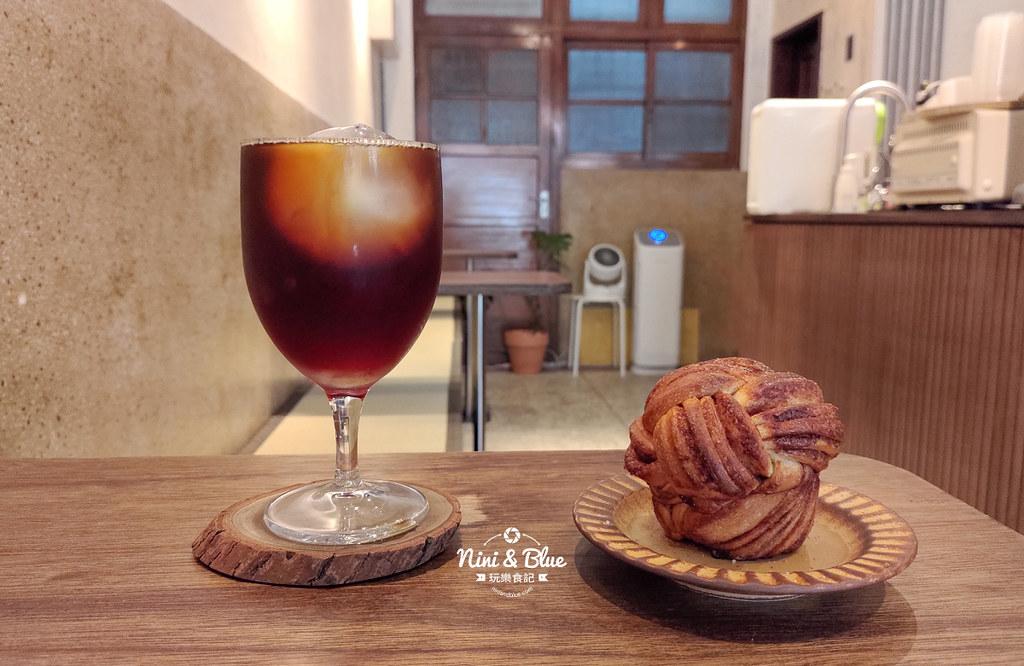淺川咖啡 BOB老宅咖啡14