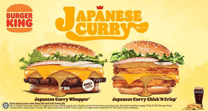 J1001747_JapaneseCurry_WebPanel_900x480