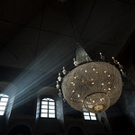 7 октября 2021, Заупокойные богослужения в Завидове в день кончины митрополита Алексия (Коноплёва)   7 October 2021, Funeral services in Zavidovo on the day of the death of Metropolitan Alexy (Konoplev)