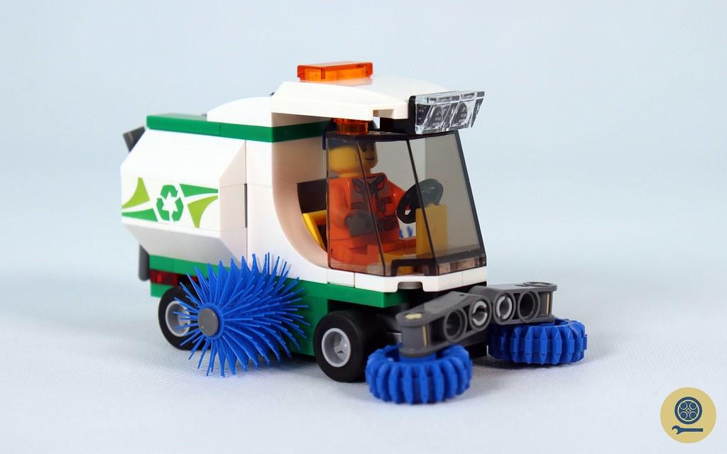 60259 Street Sweeper (5)