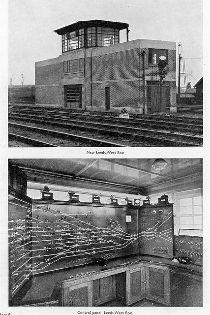 Leeds_West_SB_1937_800dpi