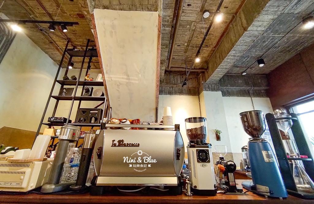 淺川咖啡 BOB老宅咖啡12