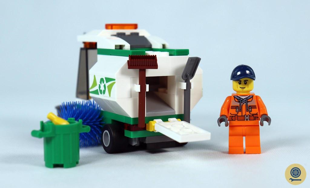 60259 Street Sweeper (3)