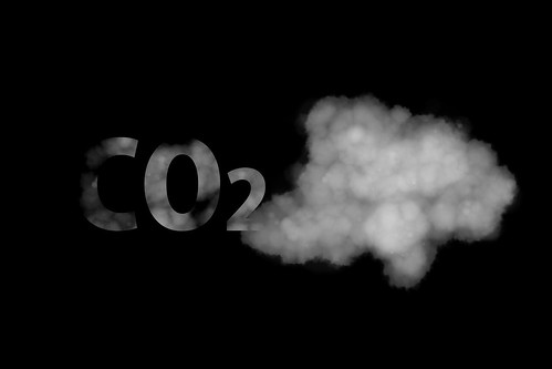 Effects of Co2. From Climate Change and Inequality...Does Climate Change Discriminate?