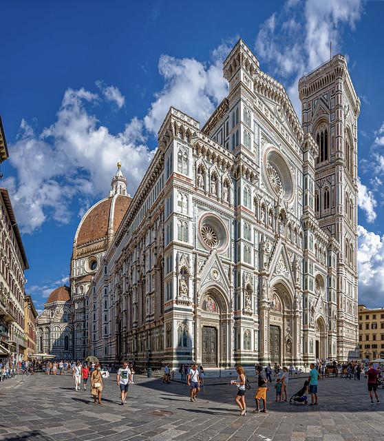 Florenz / Florence