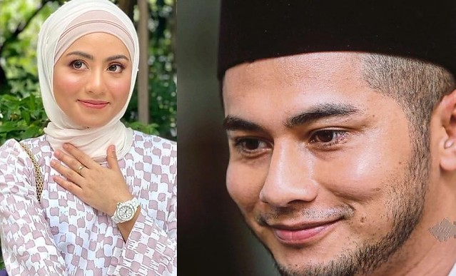 Mawar Karim Dedah Fizo Omar Kini Serius Mengenali Wanita, Bakal Nikah 21 Oktober Ini?