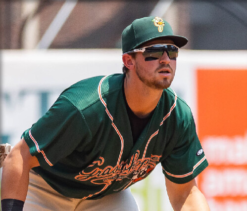 10-07 GSOHoppers Jared Triolo