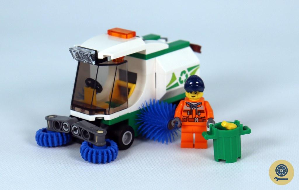 60259 Street Sweeper (1)