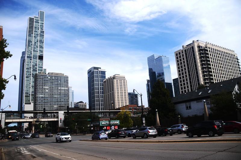 City tour Chicago (13)