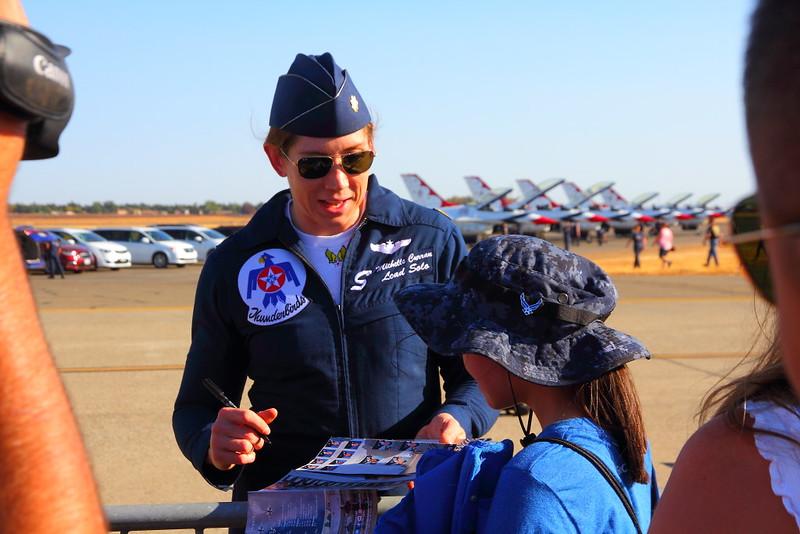 IMG_3433 USAF Thunderbirds