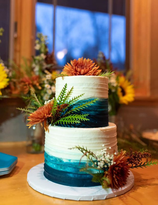 Cake by Winters Delights