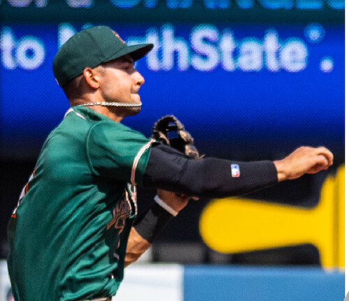 10-07 GSOHoppers Nick Gonzales