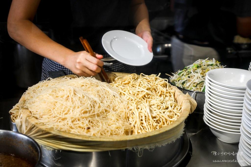 以馬內利鮮魚湯,以馬內利鮮魚湯搬家,以馬內利鮮魚湯營業時間,以馬內利鮮魚湯菜單,台北市中正區,台北早餐,台北鮮魚湯,台式早餐 @陳小可的吃喝玩樂