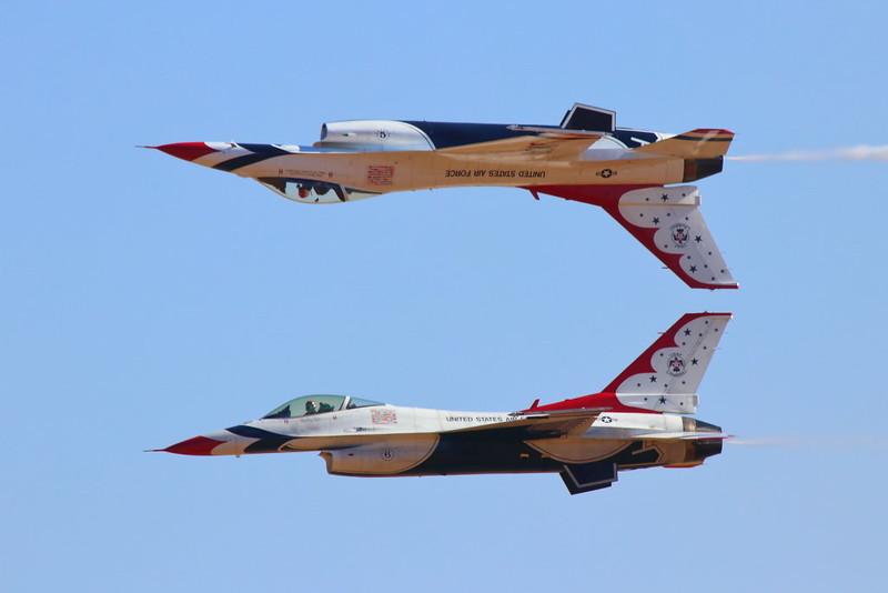 IMG_5590 USAF Thunderbirds