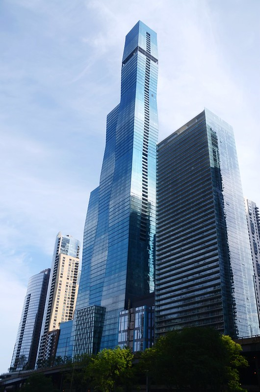 Boat tour Chicago (52)