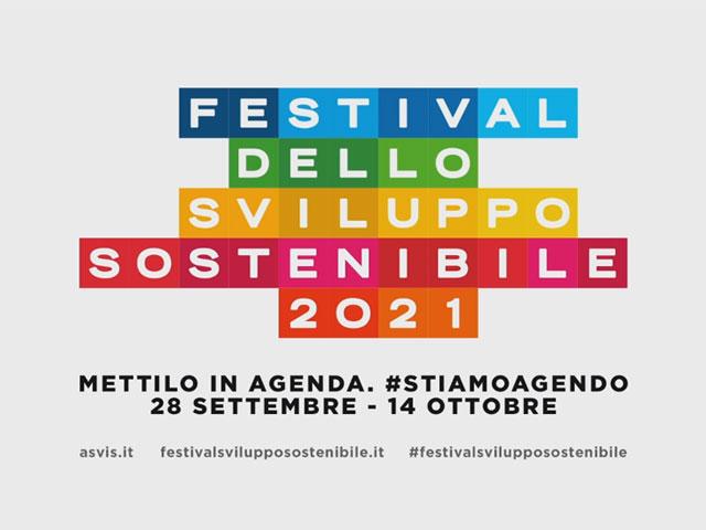 festival_sviluppo_sostenibile
