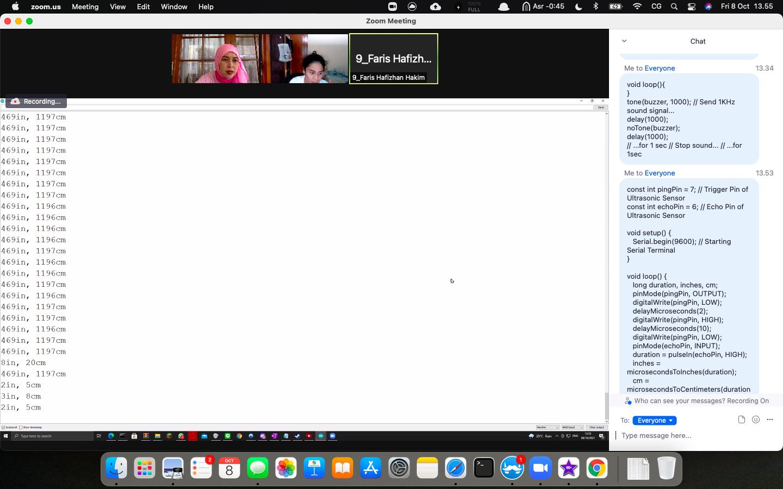 Screen Shot 2021-10-08 at 13.55.56