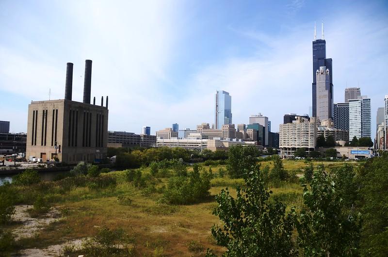 City tour Chicago (24)