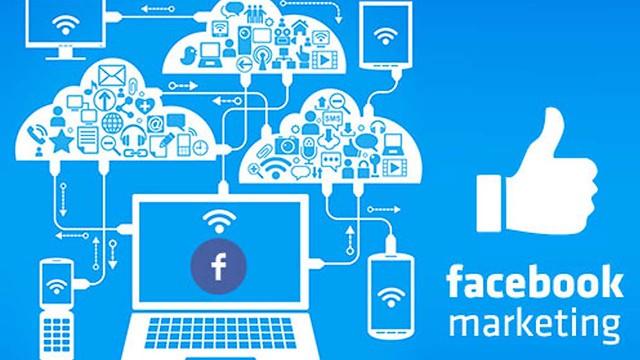 Dịch vụ Facebook là gì? Sơ lược website tăng like, follow uy tín