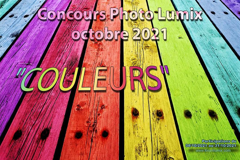 """concours photo """"COULEURS"""" octobre 2021 51564636659_5f5675771b_c"""