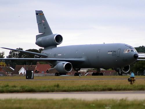 86-0035 KC-10A Mildenhall 06-10-21