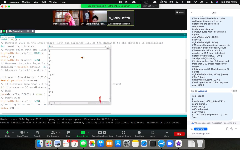 Screen Shot 2021-10-08 at 13.36.32