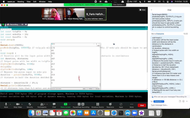 Screen Shot 2021-10-08 at 13.33.46