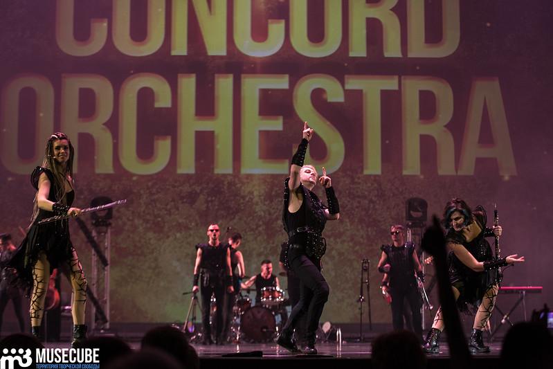 Concord_orchestra-279