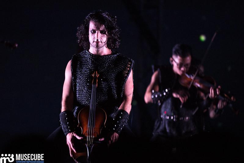 Concord_orchestra-223