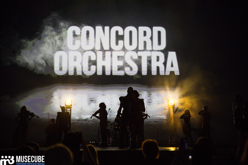 Concord_orchestra-186