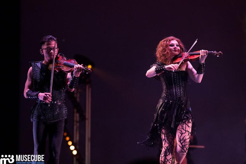 Concord_orchestra-029