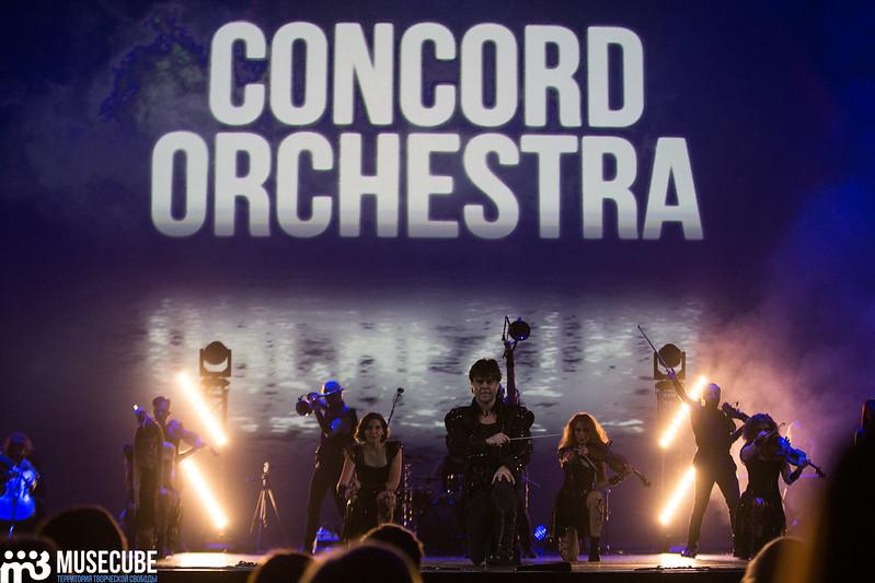 Concord_orchestra-027