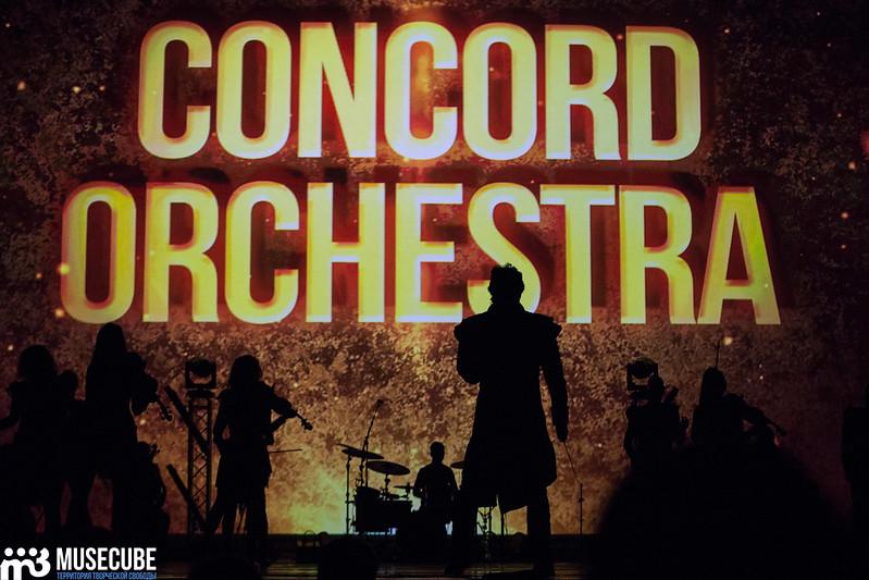 Concord_orchestra-016