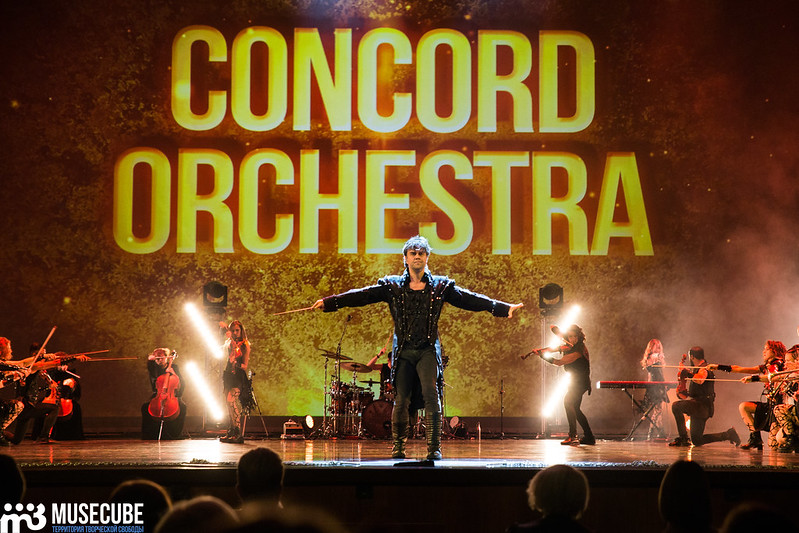 Concord_orchestra-007