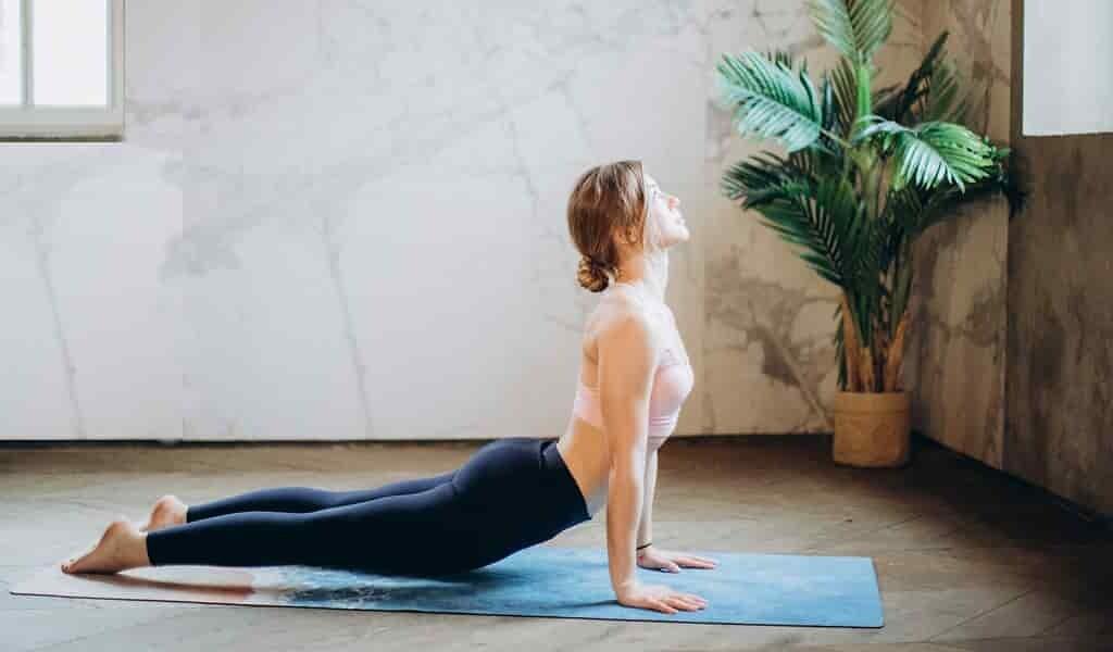 entraînement-à-la-méditation-réduit-le-stress-à-long-terme