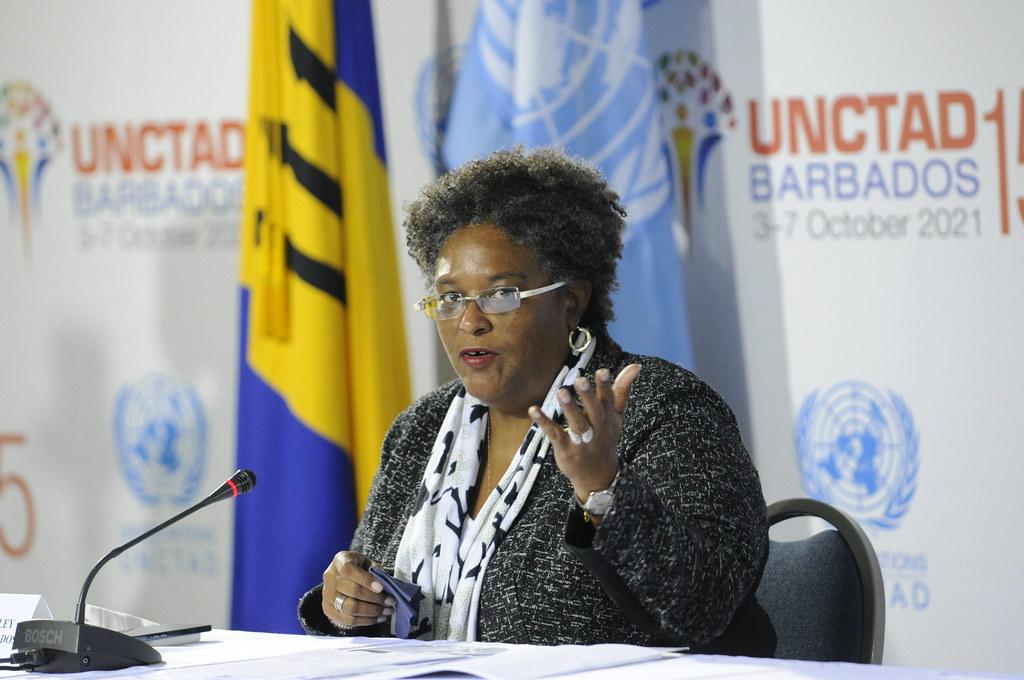 Closing press conference UNCTAD 15 (3)