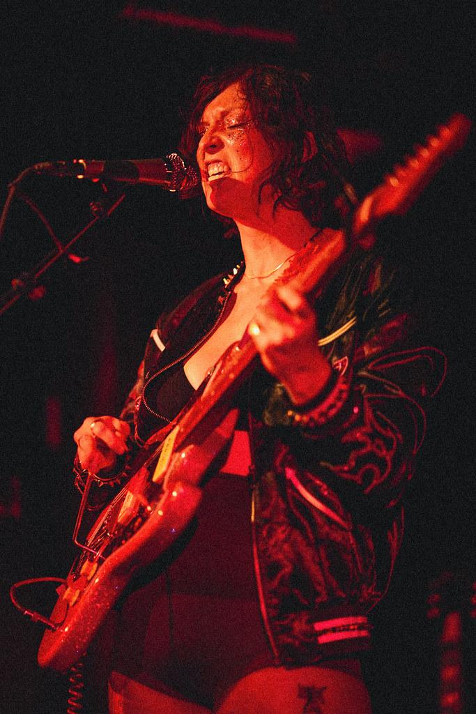 Liz Cooper - Black Cat DC - 10.04.21 CVock 13