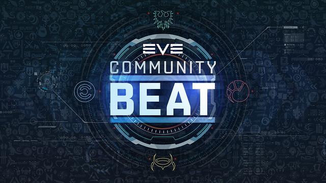 Community Beat Wallpaper