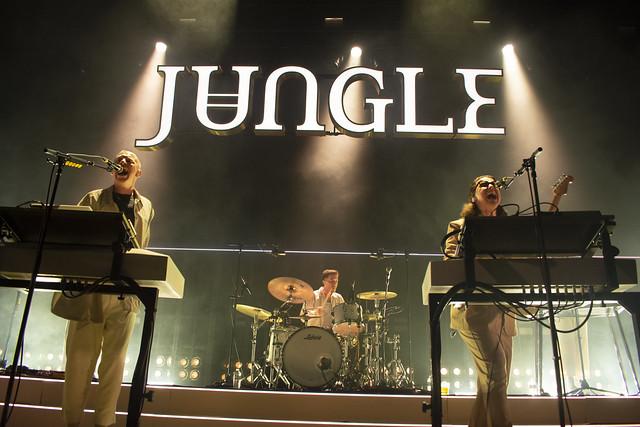 Jungle07