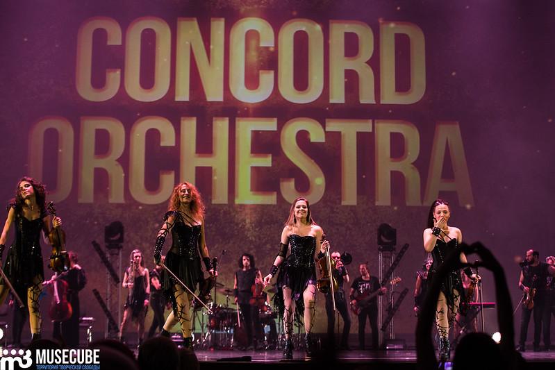 Concord_orchestra-272