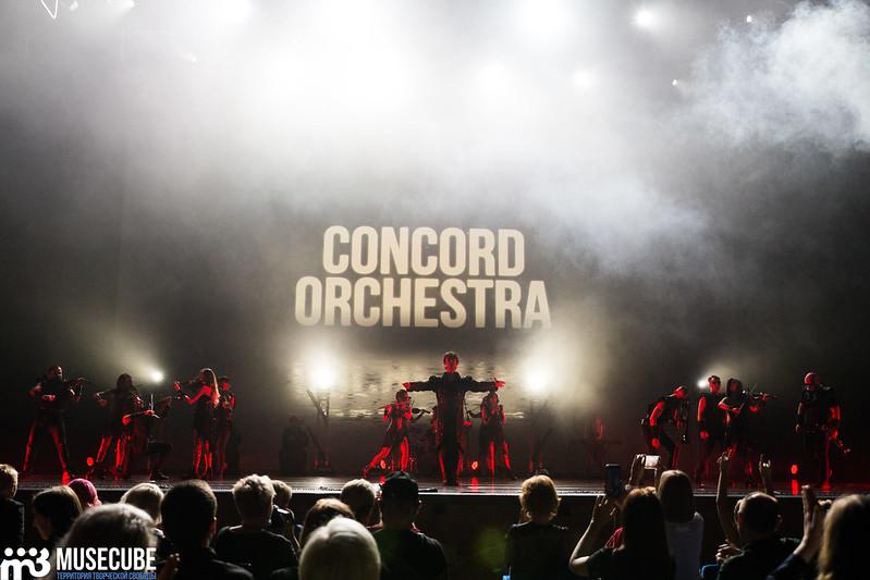 Concord_orchestra-192