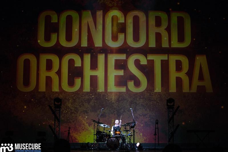 Concord_orchestra-099